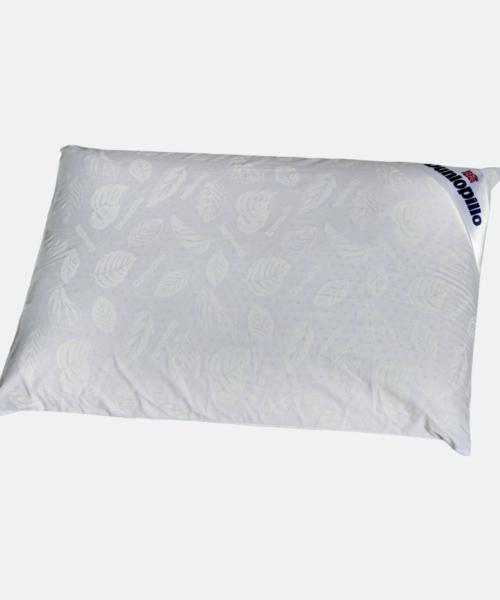 Travesseiro Anti-ácaro
